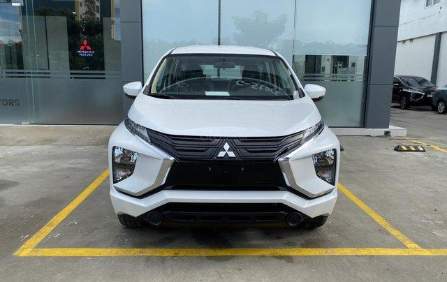 Bán Mitsubishi Xpander giảm trước bạ tặng bảo hiểm giá rẻ nhất5