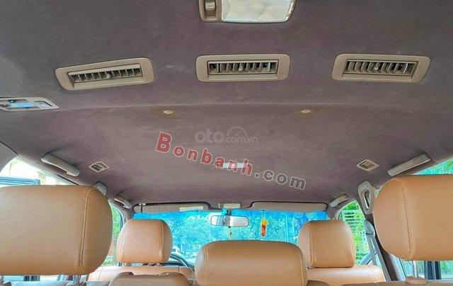 Bán Toyota Land Cruiser sản xuất năm 2005 chính chủ, 535 triệu6