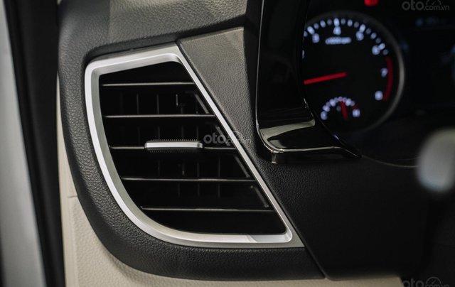 [Kia Giải Phóng] Kia Seltos 2020 nhận đặt cọc nhiều ưu đãi13