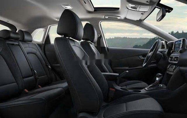 Cần bán Hyundai Kona 2.0AT sản xuất năm 2020, giá tốt6