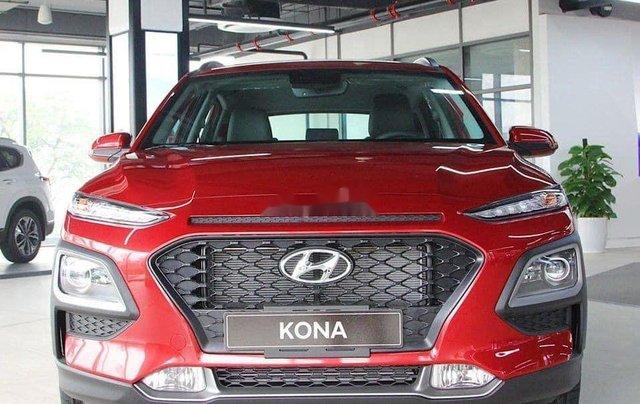 Cần bán Hyundai Kona 2.0AT sản xuất năm 2020, giá tốt0