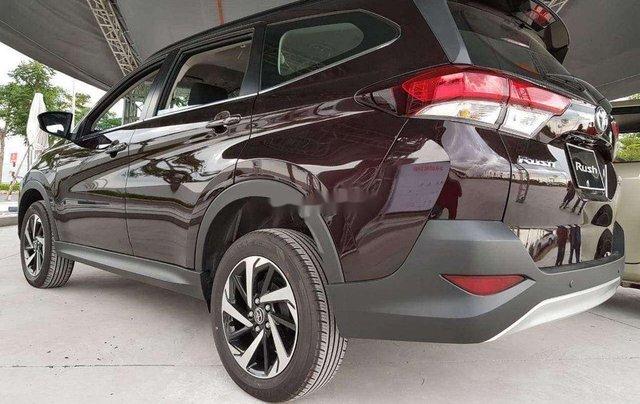 Bán ô tô Toyota Rush 1.5 AT sản xuất năm 2020, xe nhập giá cạnh tranh2