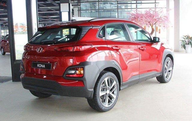Cần bán Hyundai Kona 2.0AT sản xuất năm 2020, giá tốt3