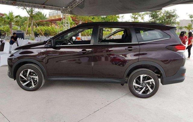 Bán ô tô Toyota Rush 1.5 AT sản xuất năm 2020, xe nhập giá cạnh tranh3