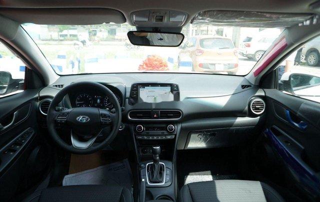 Cần bán Hyundai Kona 2.0AT sản xuất năm 2020, giá tốt4