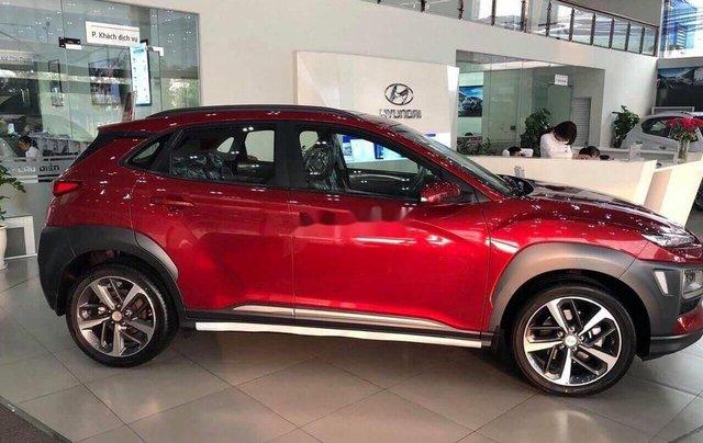 Cần bán Hyundai Kona 2.0AT sản xuất năm 2020, giá tốt2