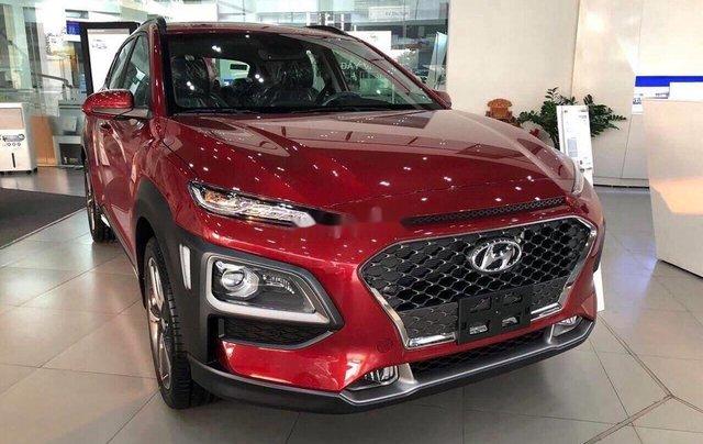 Cần bán Hyundai Kona 2.0AT sản xuất năm 2020, giá tốt1