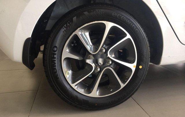Cần bán Hyundai Grand i10 sản xuất 2020, 388tr4