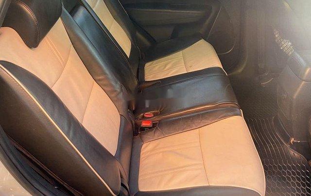 Bán ô tô Kia Sorento sản xuất năm 2012, xe đẹp3