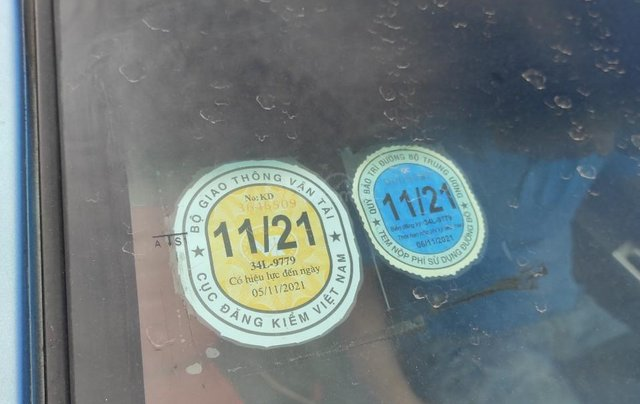 Cần bán Hyundai Getz năm sản xuất 2009, nhập khẩu, giá chỉ 180tr5