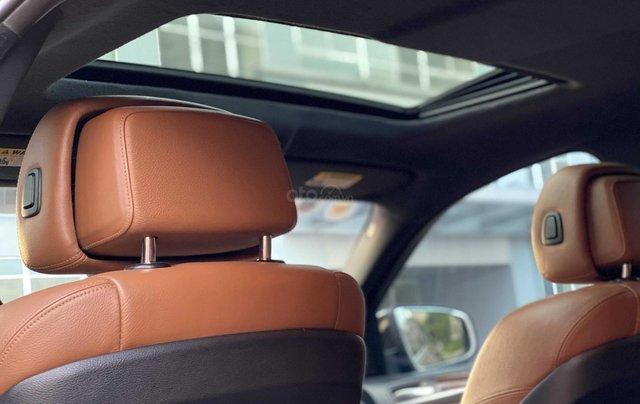 Cần bán BMW X6 năm 2008 full đồ chơi, xe đại chất7