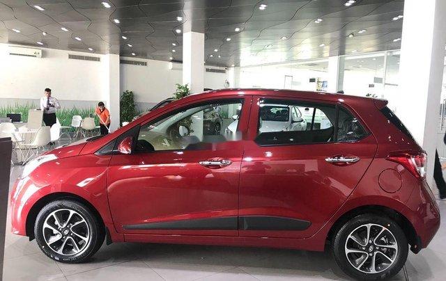 Cần bán Hyundai Grand i10 năm sản xuất 2020, giá cạnh tranh1