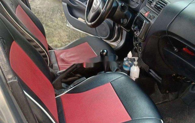 Cần bán lại xe Kia Morning 2010, 120tr3