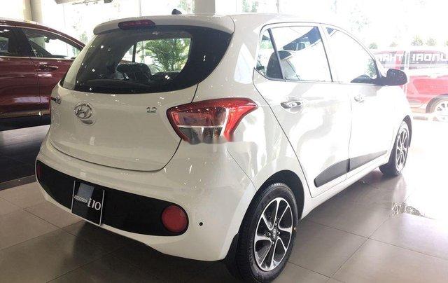 Cần bán Hyundai Grand i10 sản xuất 2020, 388tr2