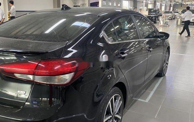 Bán xe Kia Cerato năm sản xuất 2016 còn mới, 530 triệu1