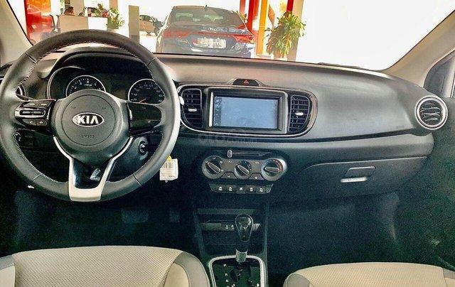 [ Khánh Hòa - Ninh Thuận ] --- Kia Soluto MT Deluxe, chỉ cần đưa 133 triệu lấy xe về luôn3