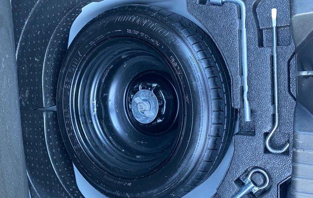 Bán Mazda 2 sản xuất 2016, màu trắng xe nhập giá chỉ 390 triệu đồng10