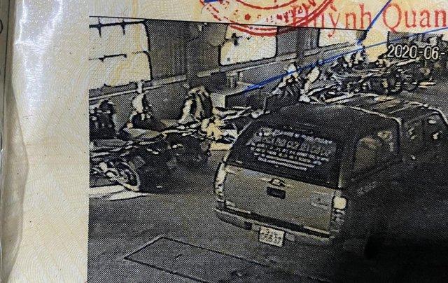 Ford Ranger 2011 số sàn, máy dầu11