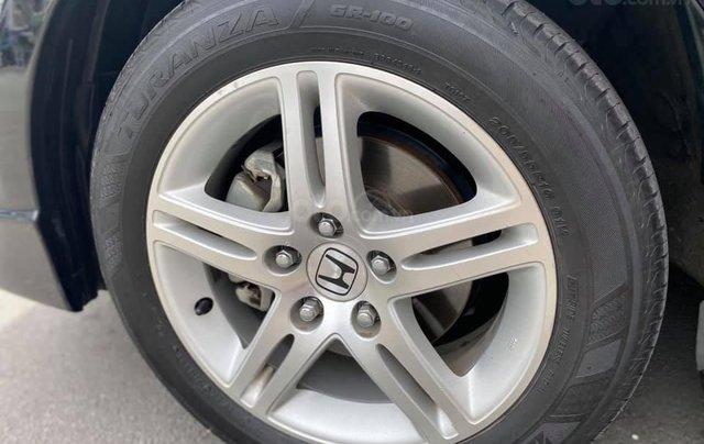 Cần bán gấp với giá ưu đãi nhất chiếc Honda Civic 2.0 sản xuất năm 20106