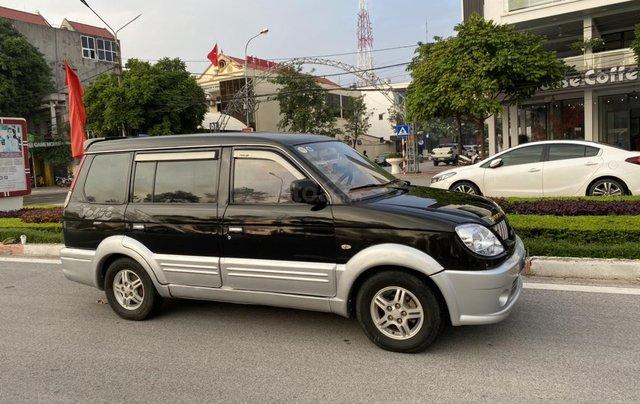 Bán Mitsubishi Jolie 2007, giá 138tr1