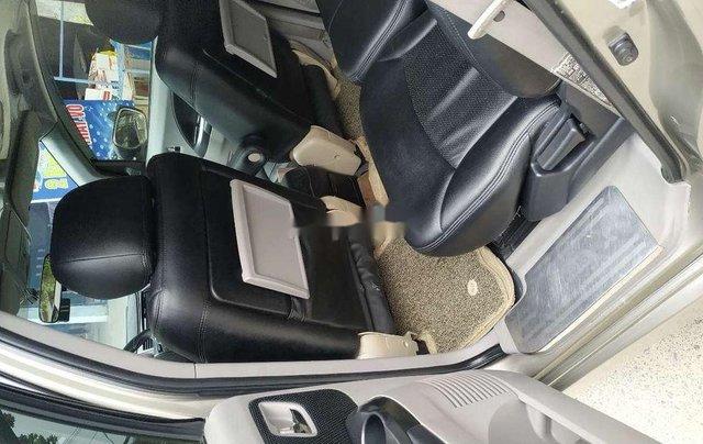 Cần bán lại xe Mitsubishi Grandis năm sản xuất 2007, xe nhập6