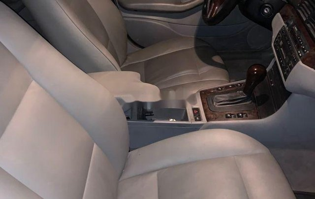 Bán BMW 3 Series 325i sản xuất 2004, nhập khẩu, giá ưu đãi4