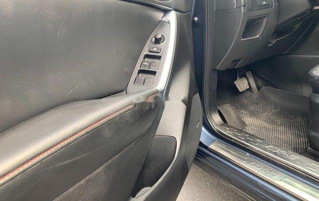 Bán xe Mazda CX 5 năm 2014, xe một đời chủ giá ưu đãi7