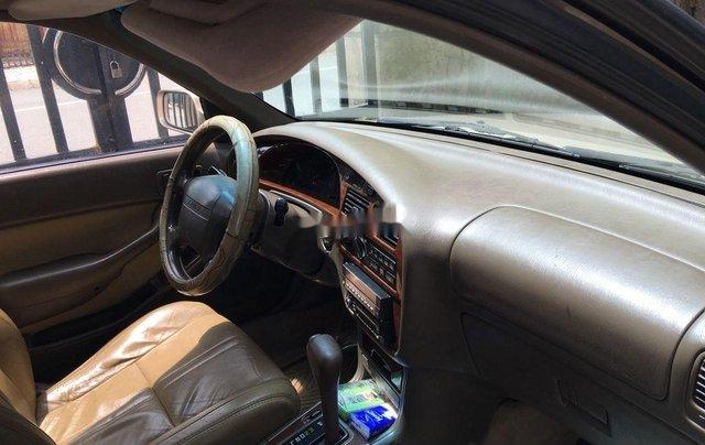 Bán xe Toyota Camry năm 1994 số tự động4