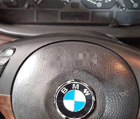 Bán BMW 3 Series 325i sản xuất 2004, nhập khẩu, giá ưu đãi3
