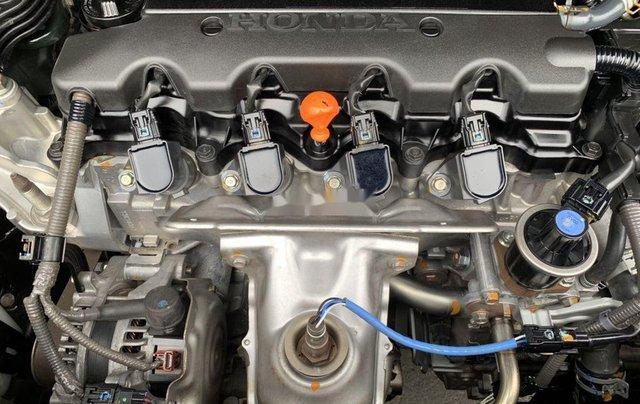 Cần bán gấp Honda CR V năm 2013 giá cạnh tranh6