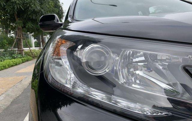 Cần bán gấp Honda CR V năm 2013 giá cạnh tranh8