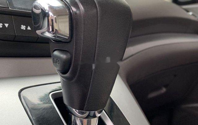 Cần bán gấp Honda CR V năm 2013 giá cạnh tranh7