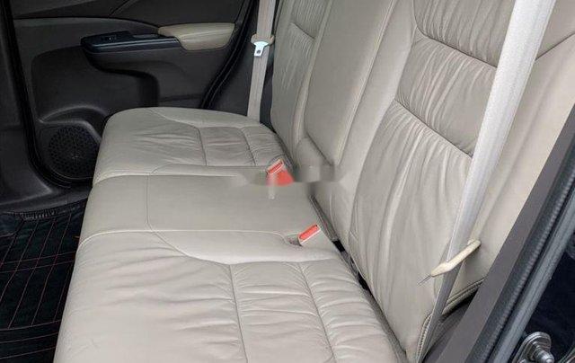 Cần bán gấp Honda CR V năm 2013 giá cạnh tranh5