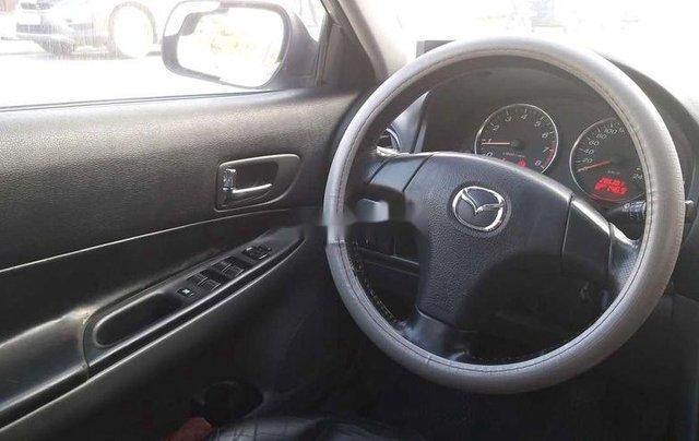 Cần bán xe Mazda 6 năm 2004 còn mới3