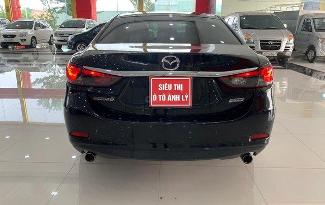 BÁn Mazda 6 2.5 AT 2014, full options1