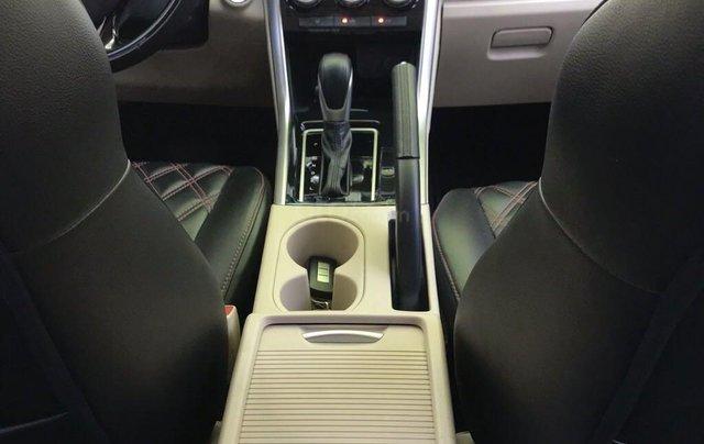 Bán Mitsubishi Xpander 2019 màu đen, tự động, giá siêu tốt11