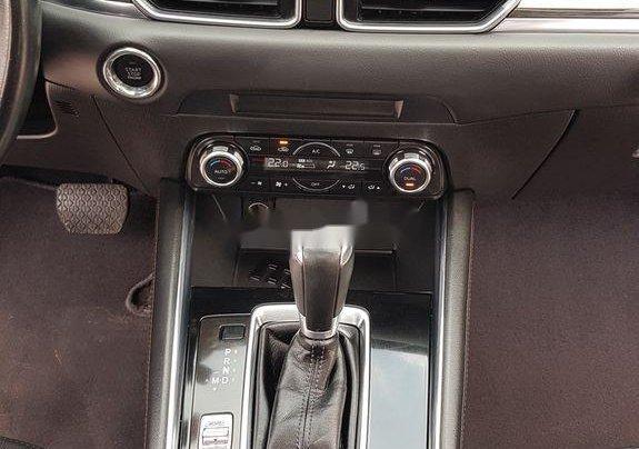 Bán xe Mazda CX 5 sản xuất năm 2018 còn mới, 779 triệu9