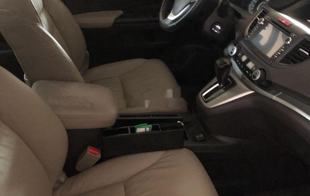 Cần bán lại xe Honda CR V sản xuất 2013 còn mới, 610 triệu3