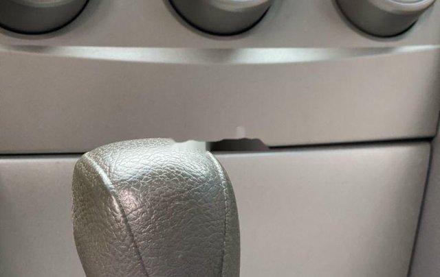 Cần bán Toyota Camry sản xuất 2008, xe nhập còn mới giá cạnh tranh4