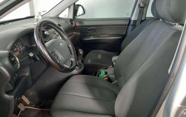 Cần bán lại xe Kia Carens sản xuất năm 2011 còn mới3
