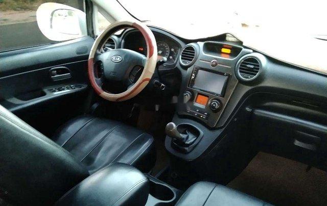 Cần bán xe Kia Carens năm sản xuất 2009 còn mới3
