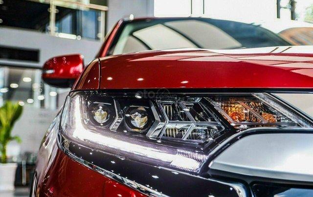 Mitsubishi Outlander giảm 100% phí trước bạ (trong tháng 11)1