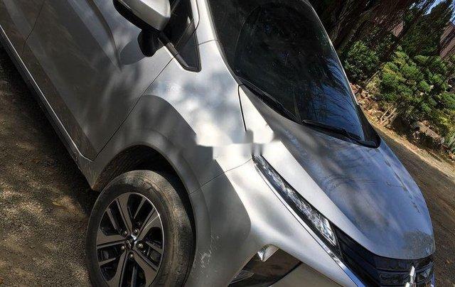 Cần bán xe Mitsubishi Xpander sản xuất năm 2019, xe nhập1