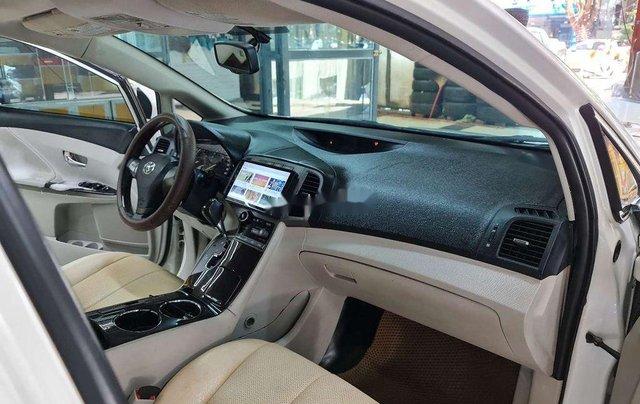 Cần bán lại xe Toyota Venza sản xuất 2019, nhập khẩu, giá 690tr9