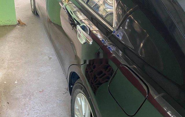 Bán ô tô Toyota Camry năm sản xuất 2009, nhập khẩu, 620 triệu2