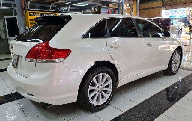 Cần bán lại xe Toyota Venza sản xuất 2019, nhập khẩu, giá 690tr2