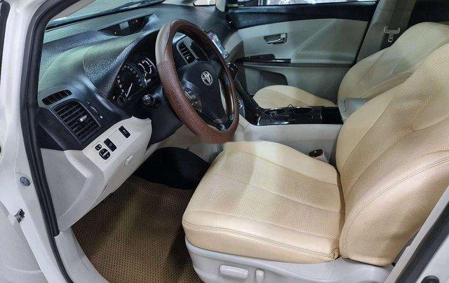 Cần bán lại xe Toyota Venza sản xuất 2019, nhập khẩu, giá 690tr5