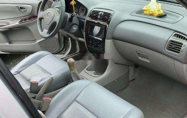 Cần bán lại xe Mazda 626 sản xuất 2000, xe còn đẹp2