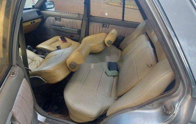 Cần bán lại xe Nissan Bluebird sản xuất 1988 giá cạnh tranh8