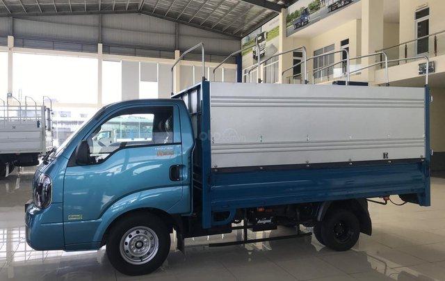 Xe tải Thaco Kia K200 tải trọng 1.9 tấn thùng dài 3.2 mét, đời 2020, liên hệ để nhận giá ưu đãi tốt nhất1
